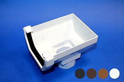 marshall-tufflex-tope-salida-para-114-mm-squareline-canalon-sistema-rwso2-blanco-negro-marron-de-arc