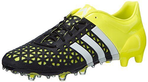 adidas-control-high-fg-ag-mens-football-boots-lima-blanco-negro-9-uk