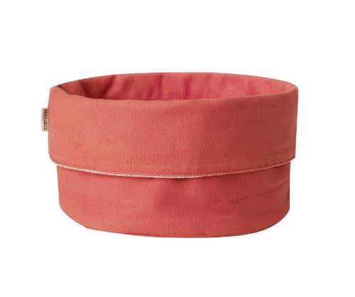 stelton-large-bread-bag-cinnabar