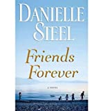 Image of Friends Forever (Limited Edition): A Novel
