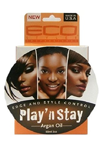 eco-styler-edge-and-style-control-play-n-stay-argan-oil-90ml