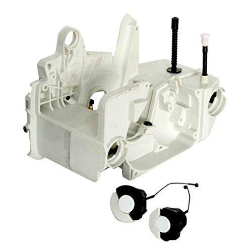 generique-carter-avec-bouchon-dessence-logement-de-moteur-gaz-combustible-huile-pour-stihl-023-025-m