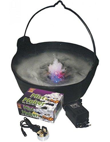 atomizzatore-acqua-con-12-led-mini-nebulizzatore-per-effetto-nebbia-fumo-calderone-strega-halloween