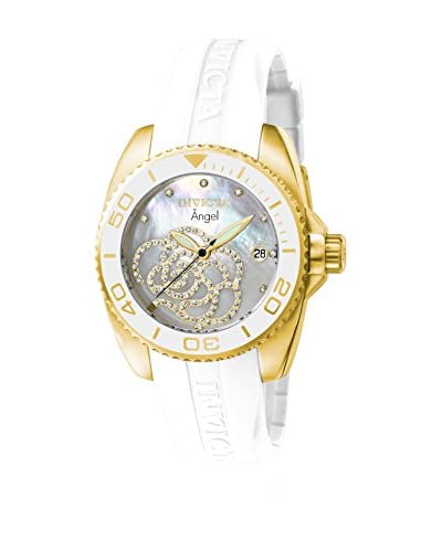 Invicta Orologio al Quarzo Angel 0488  38 mm