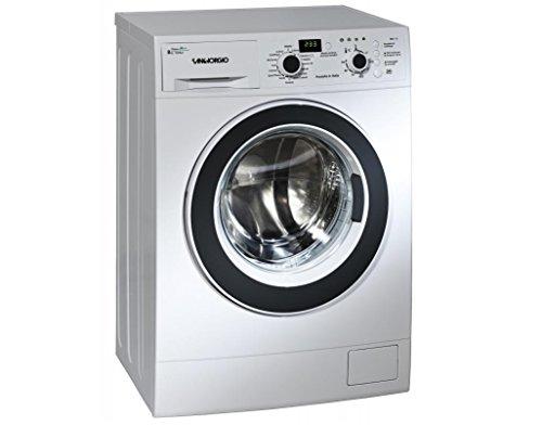 lavatrici,casa,elettrodomestici,igiene,pulizia,bucato,sangiorgio