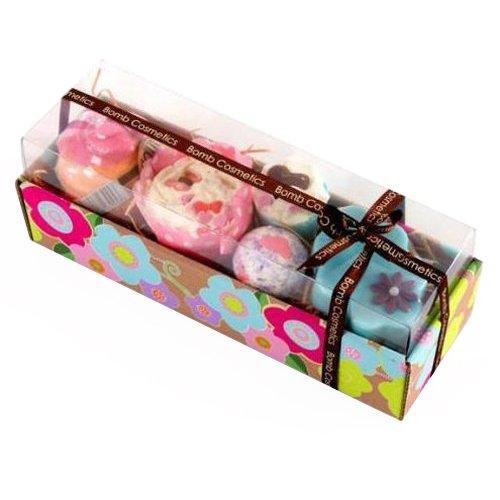 bomb-cosmetics-cloud-9-coffret-cadeau-produits-pour-le-bain