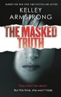 The Masked Truth (English Edition)