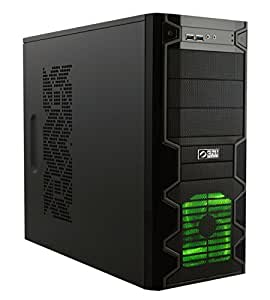 Computer Enthusiast & Gaming