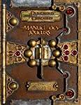 Dungeons & dragons : Manuel des joueu...