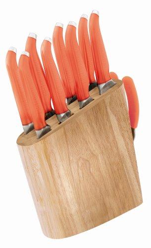 Gt Cheap Rachael Ray Furi Fur865 Furi Gusto Grip Bamboo