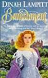 Dinah Lampitt Banishment
