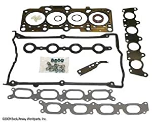 Beck Arnley 032-2933 Engine Cylinder Head Gasket Set by Beck Arnley