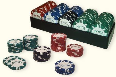 Toys r us poker chip set site poker en ligne maroc