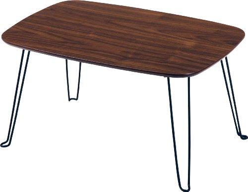 一人暮らしでテーブルを選ぶ際に押さえるべき3つのポイント:一人暮らしの中心はテーブルである! 7番目の画像