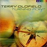 echange, troc Terry Oldfield - Turning Point.