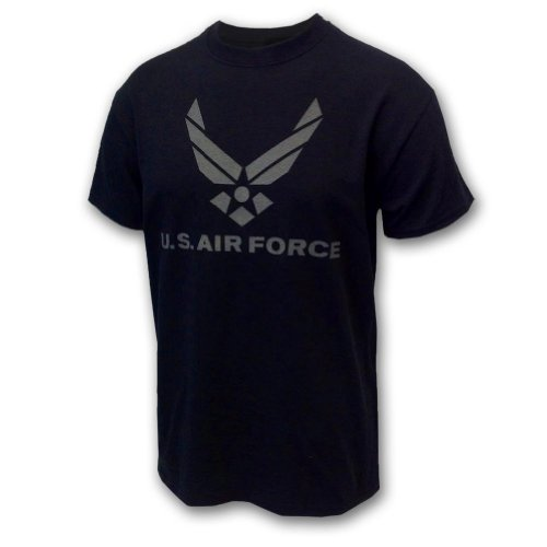 air-force-reflective-pt-tshirt-2xl
