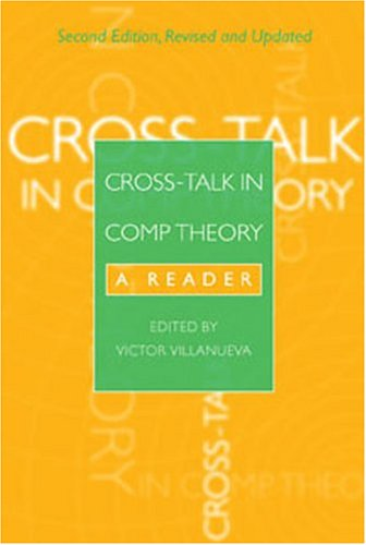 Cross-Talk in Comp Theory: A Reader