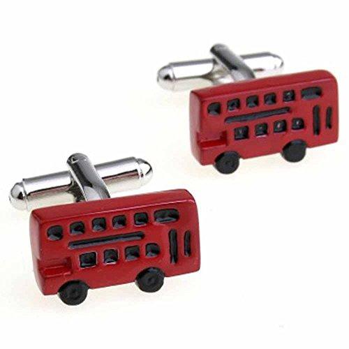 korpikusr-london-bus-a-tema-in-acciaio-inox-gemelli-in-sacchetto-libero-del-regalo