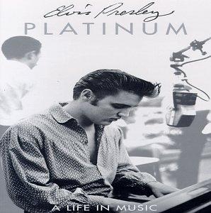 Elvis Presley - Blue Moon (Alternate Take) Lyrics - Zortam Music