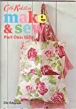 Cath Kidston Make & Sew, Part One, Gifts Cath Kidson The Telegraph