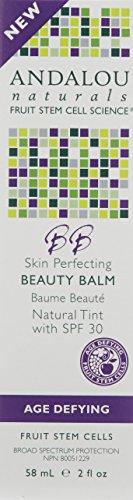 Andalou-Naturals-Skin-Perfecting-BB-Natural-Tint-SPF-30-Beauty-Balm