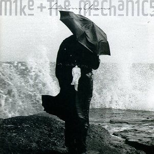 Mike + The Mechanics - Nobody