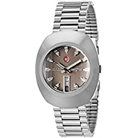 Rado R12408653 Original Men's Automatic Watch