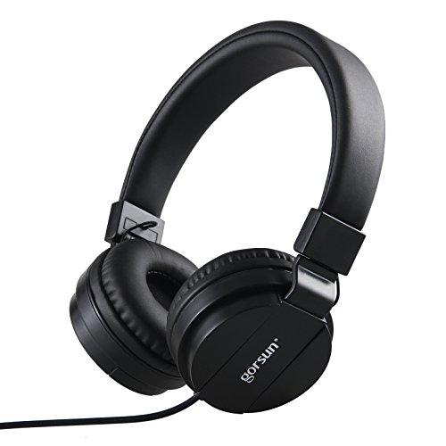 intemperies-et-pratique-doreille-casque-gaming-ecouteurs-stereo-basse-pc-jeu-noir