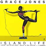 Grace Jones Island Life / Vol.2