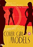 Cover Girl Models