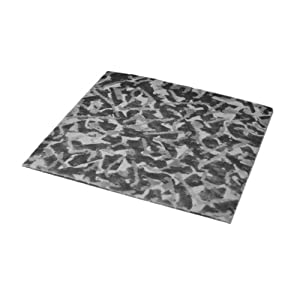 "Trico 30184 Polypropylene Universal Camouflage Heavy Weight Oil Absorbent Pad, 19"" Length x 15"" Width at Sears.com"