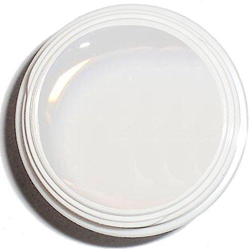 finish-glanz-fluid-flex-klar-versiegelungsgel-15-ml-keine-schwitzschicht-kein-brennen-kein-vergilben