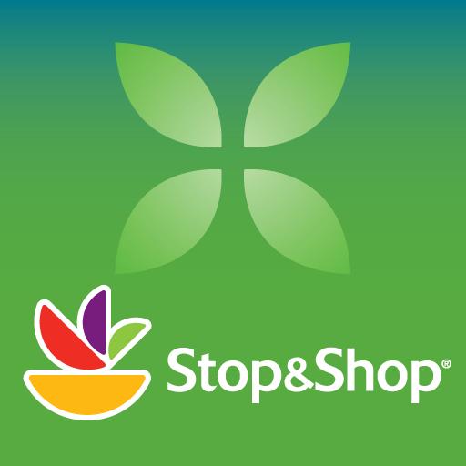 stop-shop-healthy-ideas