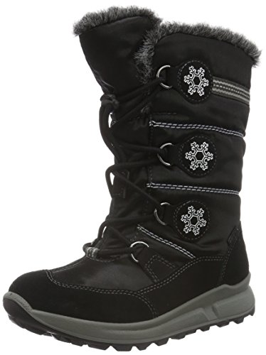 superfit-girls-merida-stiefel-warm-lined-half-shaft-boots-and-ankle-boots-black-size-11-child-uk