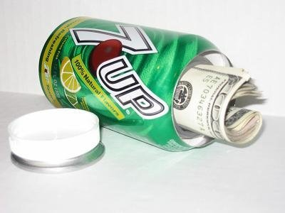 7-up-soda-pop-can-safe