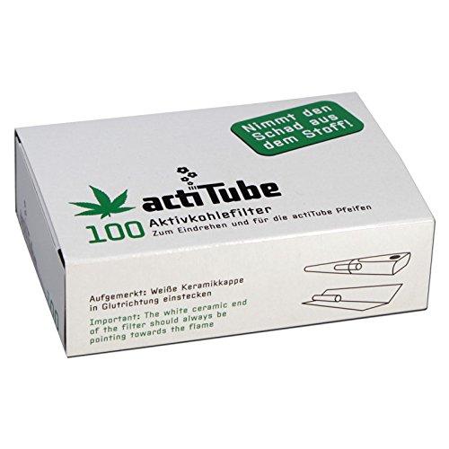 tune-filtro-a-carboni-attivi-100-pezzi-maggiore-piacere-nel-fumare-grazie-ai-carboni-attivi