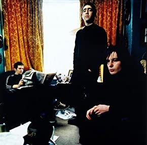 Image of I Am Kloot