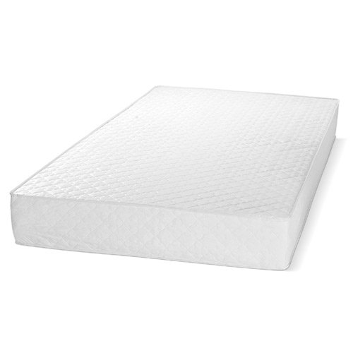 ababy Foam Crib Mattress - 1
