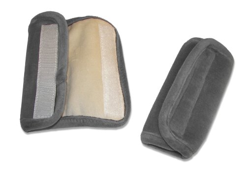 Diono Soft Wrap front-707400