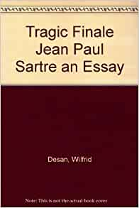 sartre essay essay writing tips to sartre essay essay writing tips  essay writing tips to sartre essay sartre as an existentialist has strong beliefs in will in