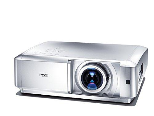 sanyo-wxga-1100ansi-home-cinema-projector
