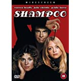 Shampoo [DVD]by Warren Beatty