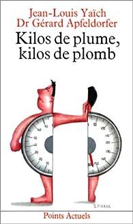Prix Du Plomb Au Kilo