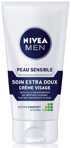 nivea-men-soin-extra-doux-peau-sensible-75-ml