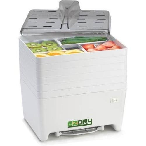 Omega Slow Juicer Vrt330s : Omega 8006 UPGRADE KIT #2 Drum Unit + Screen Juicer Nutrition Center Cone 8003, 8004, 8005 Arts ...