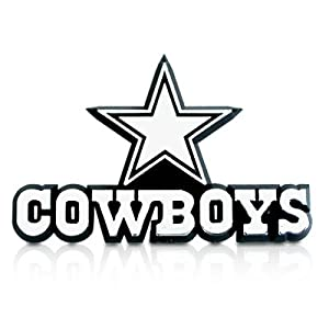 Dallas Cowboys Logo Coloring Pages Book Covers Dallas Cowboys Logo Coloring Page Printable