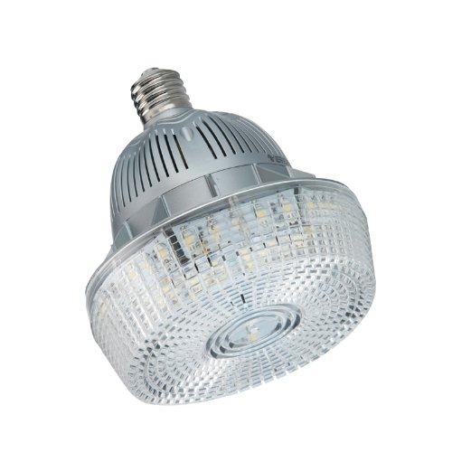 Light Efficient Design Led 8026m42k Hid Led Retrofit