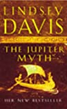 The Jupiter Myth (0099298406) by Davis, Lindsey