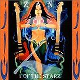 1 Of The Starz