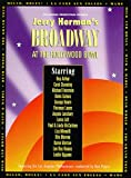 Broadway at the Hollywood Bowl [DVD] [1997] [US Import]